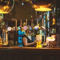 bartender-1320x720