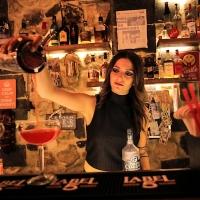 bartender3