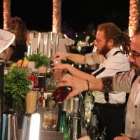 bartender6
